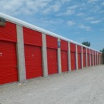 How Much is a Storage Unit