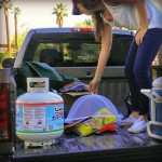 25 Tailgating Hacks You Need To Know