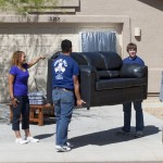 What to Know About Your Moving Help Providers