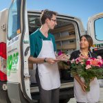 How to Maximize Valentine's Day Deliveries