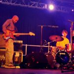 Best Cities for Jazz Music