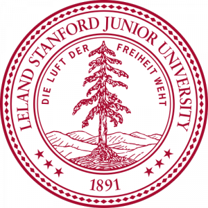 Moving to Stanford University
