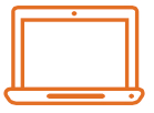 research laptop for moving