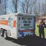 Tips for Moving Out of State to College