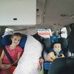 7 Ways to Get Your Kids Excited About Moving