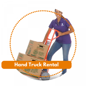 Other Moving Day Rental Items You May Know About