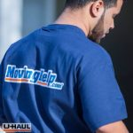 Everyday Uses for Moving Help® Service Providers