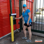 Seven Ways to Keep Your Self-Storage Unit Secure