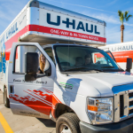 Tips for a Successful In-Town Truck Rental