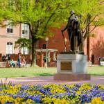 CollegeboxesⓇ Ship to School: George Washington University