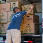 The Story of Moving Help Marketplace®