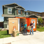 The Different Types of U-Haul Moving Boxes