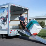 Moving Help® Payment Code – a Safe Buying Guarantee