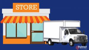 Three Ways To Use A Storage Truck