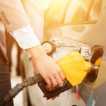 4 Reasons to Buy a Propane Autogas Vehicle