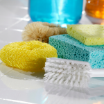5 Unusual and Useful Home Cleaning Products