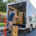 Make Extra Money as a Moving Help® Service Provider