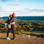 10 College Date Ideas that are Fun and Affordable