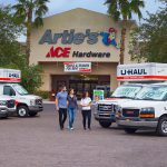 Being A U-Haul Dealer is a 'Win-Win' For Any Small Business Owner