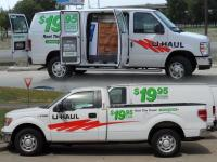 U Haul Moving Truck Rental In Pittsfield Ma At Center