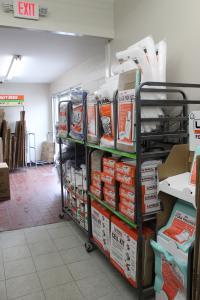 u haul buy moving supplies in henrietta ny at u haul of henrietta. Black Bedroom Furniture Sets. Home Design Ideas