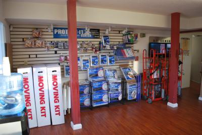 We Carry All Uhaul Tools: Utility Dolly, Furniture Dolly, Appliance Dolly,  Furniture