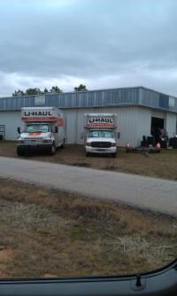 hook up towing greenville sc