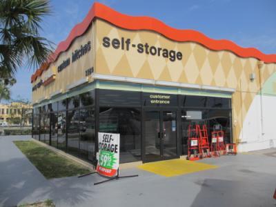 U Haul Locations North Miami Beach