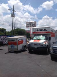 Find listings related to Uhaul Truck Rental in Lake Nona on vaicepranspe.tk See reviews, photos, directions, phone numbers and more for Uhaul Truck Rental locations in Lake Nona, Orlando, FL. Start your search by typing in the business name below.