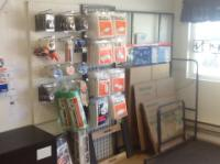 Location details & U-Haul: Storage in Centerville UT at A1 Centerville Storage LLC