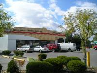 U Haul Moving Truck Rental In Lexington Ky At U Haul Moving Storage Of Lexington
