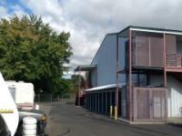 Location details & U-Haul: Moving Truck Rental in Ellensburg WA at AAA Wildcat Storage LLC