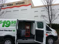U-Haul locations in Salem, OR - Business Profiles - City ...