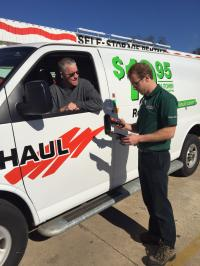 618675 2 u haul trailer rental & towing in tuscaloosa, al at u haul moving  at webbmarketing.co
