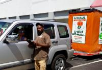 Black dating in raleigh nc u-haul locations near