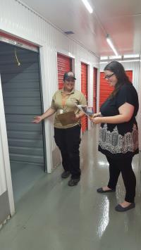 Location details & U-Haul: Storage in Kitchener ON at U-Haul Moving u0026 Storage at ...
