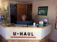 Address. 21562 Hwy 169 S Grand Rapids MN 55744 & U-Haul: Storage in Grand Rapids MN at Rons Mini Storage