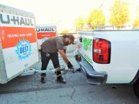 Location details & U-Haul: Moving Truck Rental in Malden MA at U-Haul Moving u0026 Storage ...