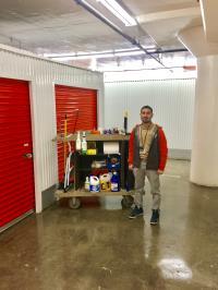 U Haul Storage In Albany Ny At U Haul Moving Storage Of Albany