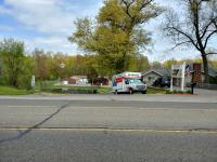 Budget truck rental battle creek mi