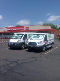 Van Rental Ri >> U Haul Moving Truck Rental In Greenville Ri At Rockys Ace Hardware