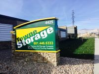 Location details & U-Haul: Moving Truck Rental in Riverton UT at Towne Storage ...