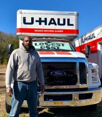 U Haul Moving Truck Rental In Cleveland Ga At Its About Time Auto Spa 804 uhaul truck rental coupons 50 off products are offered for sale by suppliers on alibaba.com. moving truck rental in cleveland ga