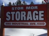 Address. 1060 Industrial Ave South Lake Tahoe ...