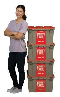 Location details  sc 1 st  U-Haul & U-Haul: Buy Moving Supplies in Kitchener ON at U-Haul Moving ...