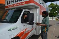 U-Haul in Salem, OR - Hours and Locations - Loc8NearMe
