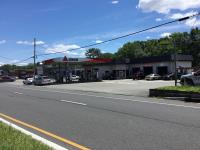 U-Haul: Moving Truck Rental in Mountain Lakes, NJ at Gasco