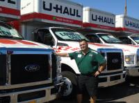 U Haul Moving Truck Rental In Phoenix Az At U Haul At Dunlap I 17 Consumer complaints and reviews about uhaul vineland, new jersey. u haul moving truck rental in phoenix
