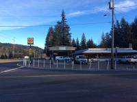 U-Haul: Moving Truck Rental in Deming, WA at Welcome Grocery