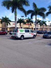 Net Direct Trucks >> U Haul Moving Truck Rental In Miami Fl At Direct Tv At